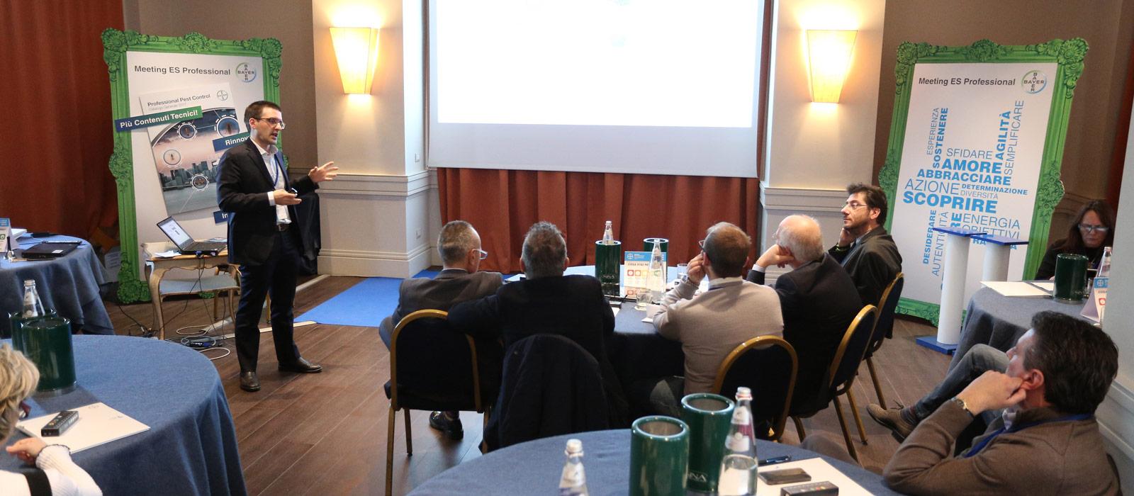 Bayer-Meeting-ES-Professional-137